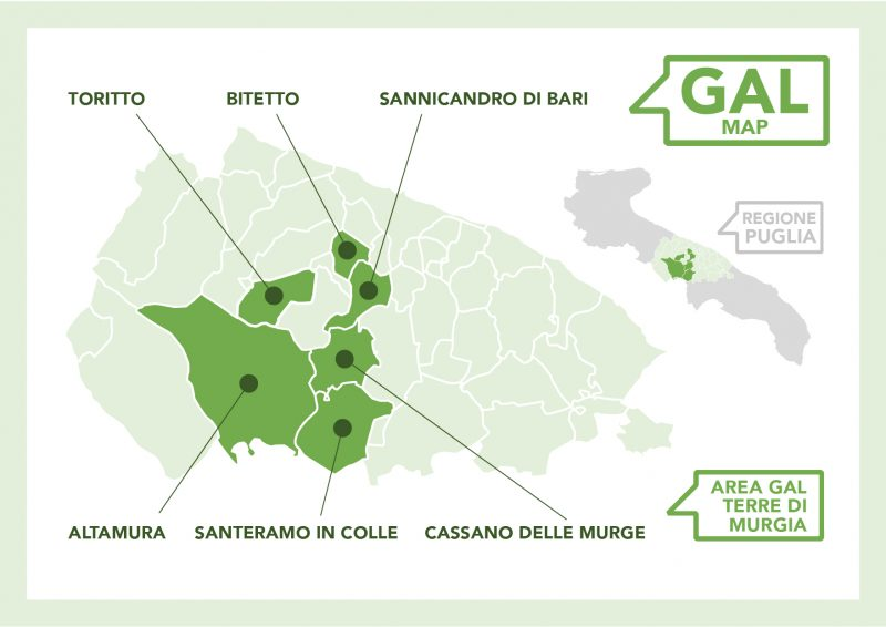 mappa-area-gal-03